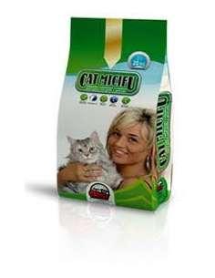 CAT MICIFU 4 KG