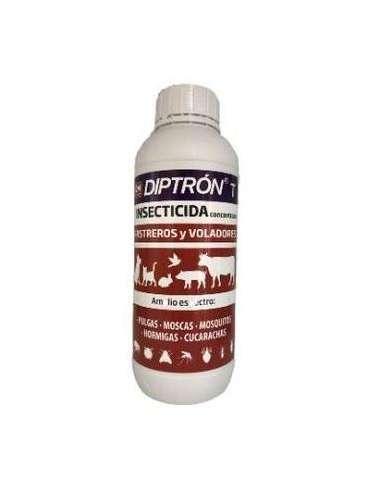 DIPTRON T 1 LITRO